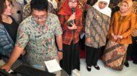 OPD-Instansi Inovasi Pelayanan Publik